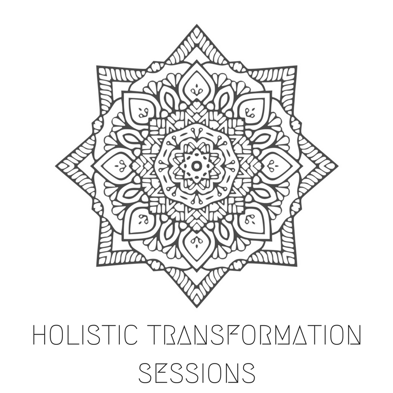 ht-sessions