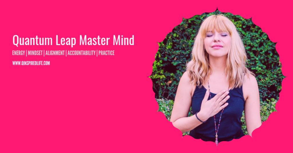 quantum-leap-master-mind-1
