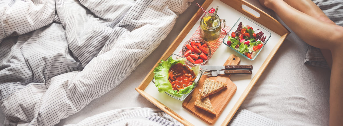 young-woman-enjoying-morning-breakfast-in-bed-picjumbo-com-copy
