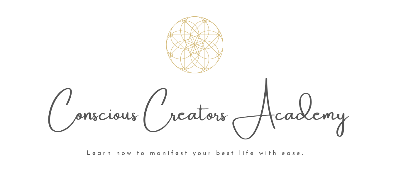 conscious academy, Conscious Creators Academy